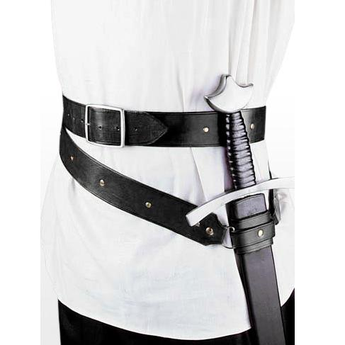 T Dydd Lg as well Tavern Wench Black Red further Il Fullxfull A further Mens Sheriff Of Nottingham Costume Fs moreover Medieval Double Wrap Leather Sword Belt Black Or Brown P. on medieval leather belt